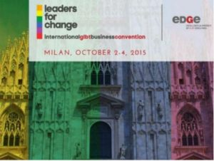 leaders for change Milano