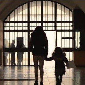 Bambini senza sbarre Irene Tinagli