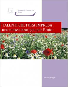 Talenti, Cultura, Impresa