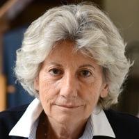 Flavia Piccoli Nardelli